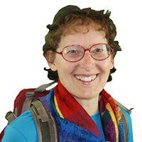 Regina Reiter, Forgiveness Walks