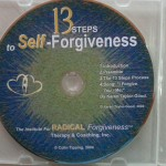 13 Steps to Self-Forgiveness