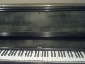 MyHealing Piano